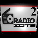 radiozote dos.png
