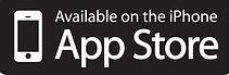iPhone_AppStore_Logo_2-1_edited.jpg