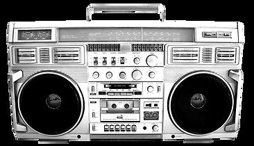 grabadora vieja.png