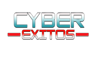 CYBER EXITOS.png