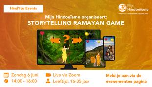 Event 3 Storytelling Ramayan Game slider.png