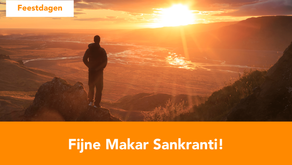 Makar Sankranti