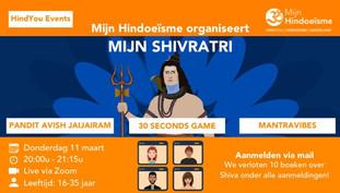 Event 2 Mijn Shivratri slider_edited.jpg