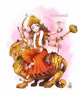 Kushmanda.jpg