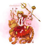 Chandraghanta.jpg
