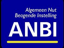anbi-algemeen-nut-beogende-instelling-e1