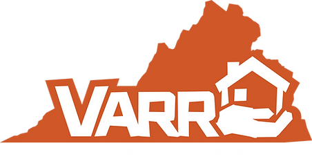 VARR.png