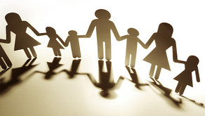 Addiction: A Family Disease and a Family Recovery