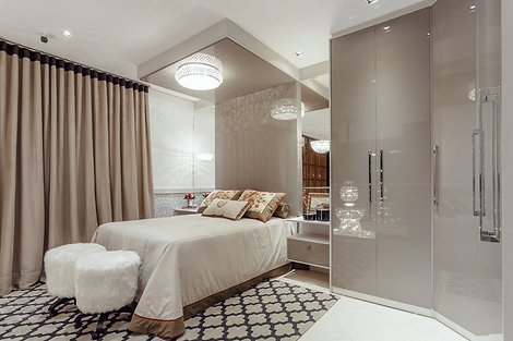 Dormitorio Laca.png