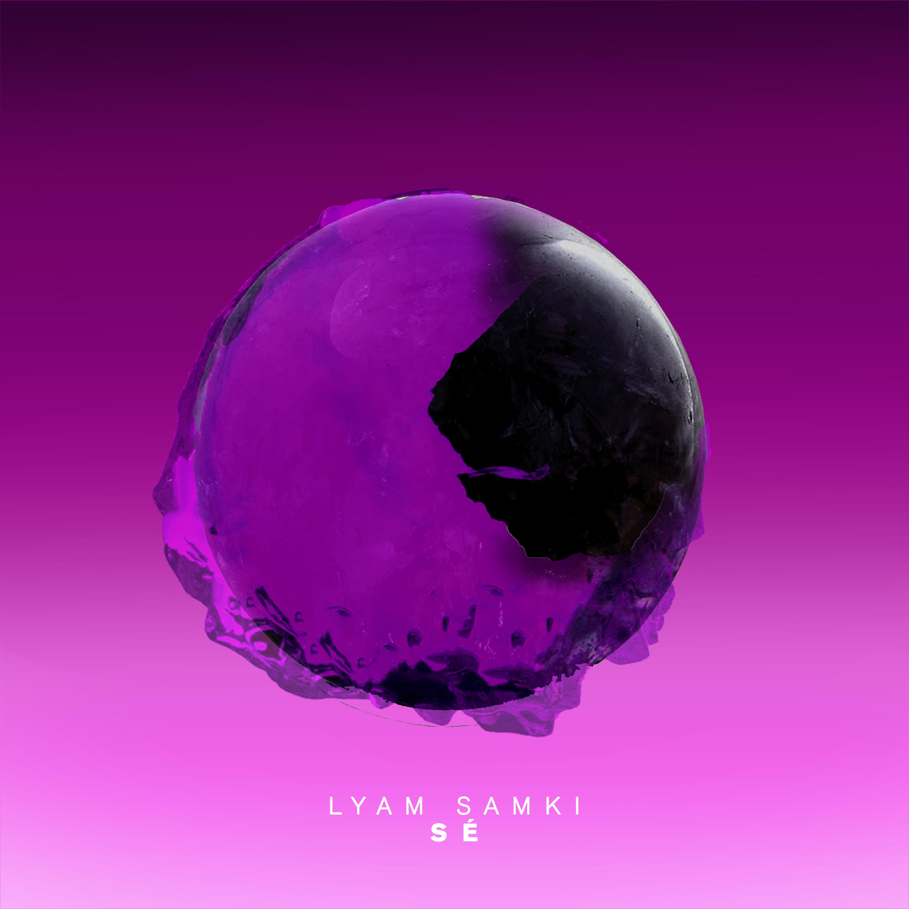 Otra Vida - Lyam Samki