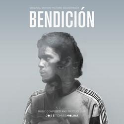 Bendición OST