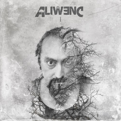 ALIWENC I