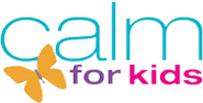 Calm for Kids logo.png