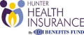 Hunter Health Insurance