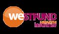 westfund
