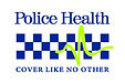 police health fund