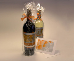 Branded Gifting