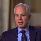 Anthony Mayo - Harvard Business School