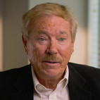 Robert Gandt - Author: China Clipper