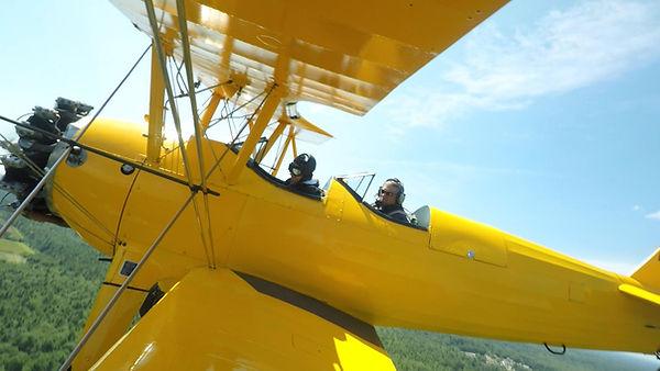 Biplane grab 7.jpg