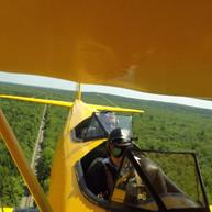 Biplane grab 4.jpg