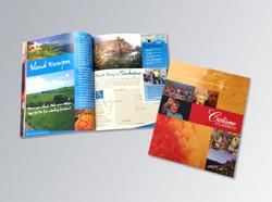 Ciclismo Catalog
