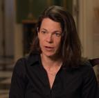 Susan Schulten - University of Denver