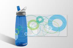 Bottle Design Option 1