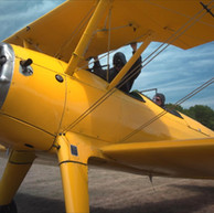 Biplane grab 1.jpg