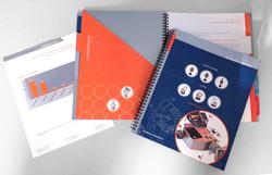 3DPartstream Sales Kit