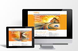 Resolution Media Website