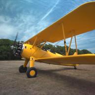 Biplane grab 2.jpg