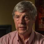 Robert Daley - Author: An American Saga
