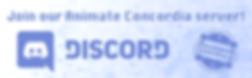 DiscordBanner.png