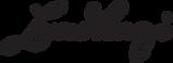 LUNDHAGS logo.png