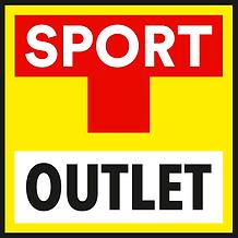 t-sport outlet logo.png