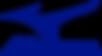 MIZUNO logo.svg.png