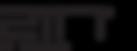 2117 logo.png