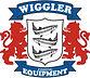 wiggler.jpg