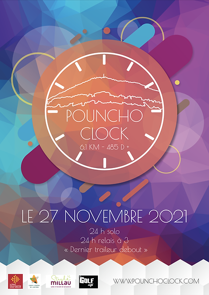 affiche-pounchoclock-2021.png