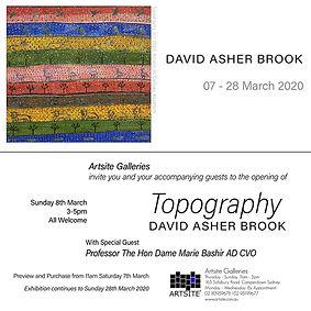 David Asher Brook.jpg