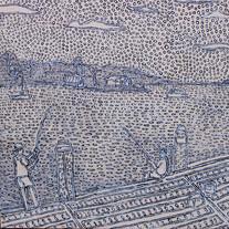 Fishing (Batemans Bay)