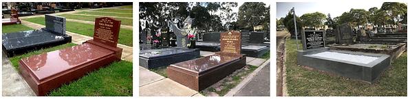 headstone repair.png
