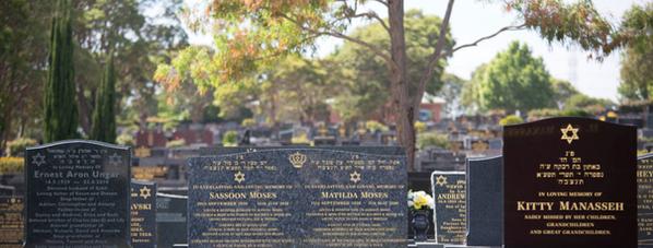 memorial stones.png