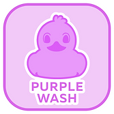 Purple-Wash-Icon.png