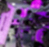 Purple Wash.jpg