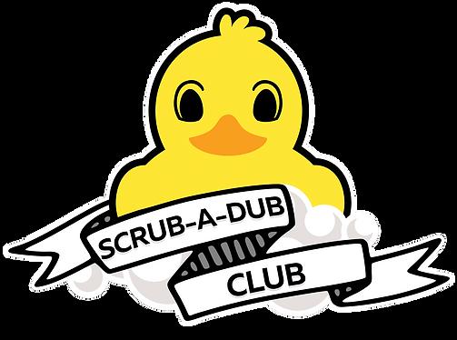 Scrub-A-Dub-Club.png