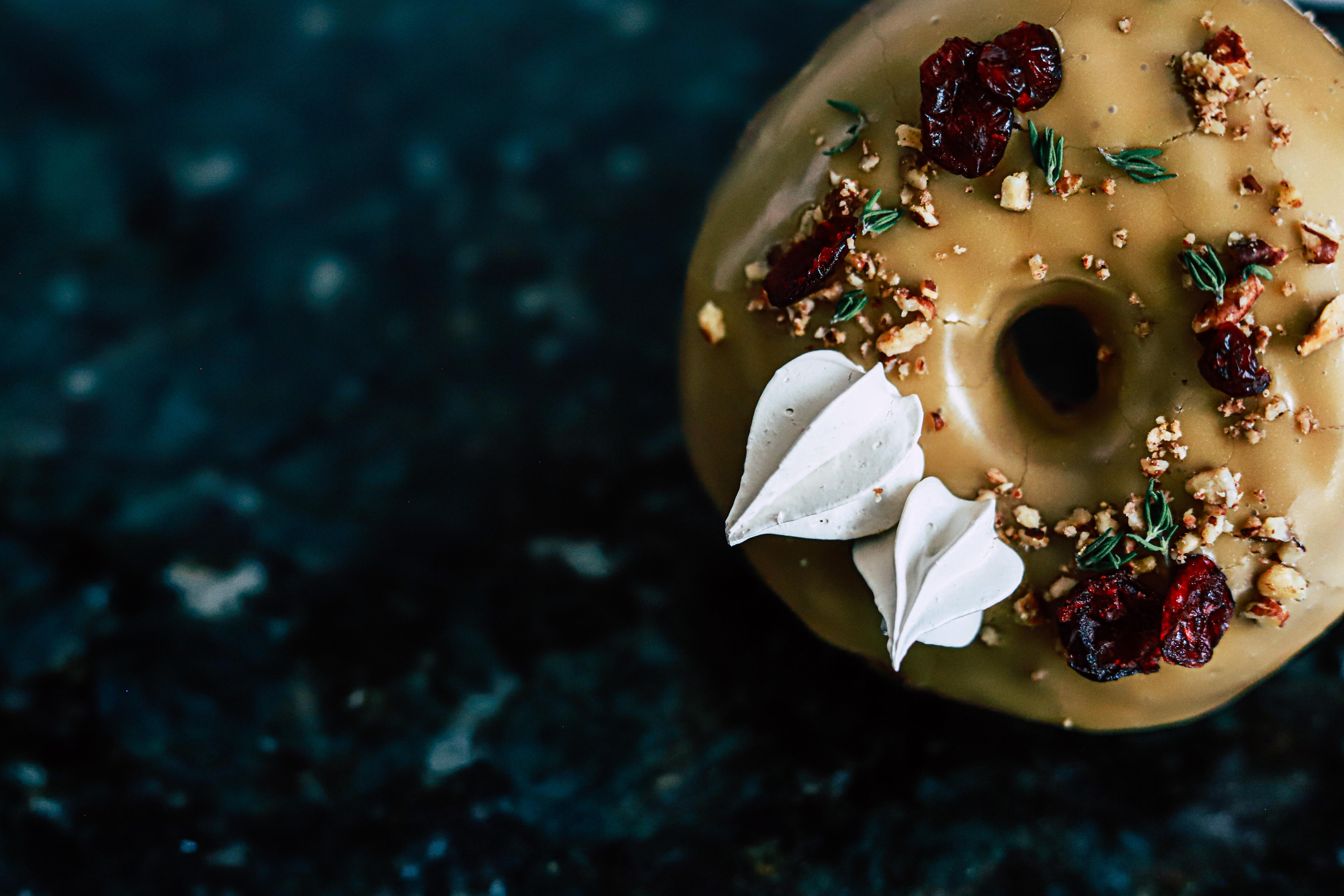 doughnutdollies_sample_dec19-14