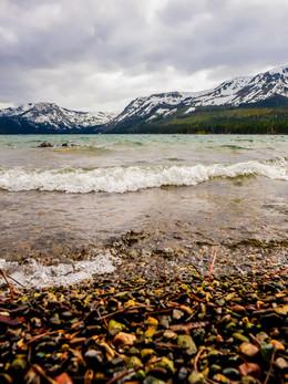 tahoe2019_web-29.jpg