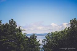 Acadia Nat Park